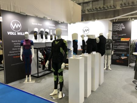 CYCLE Show(1)